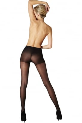 6180a806b3bbd Luxury 15 Denier Revitaliser Sheer Tights