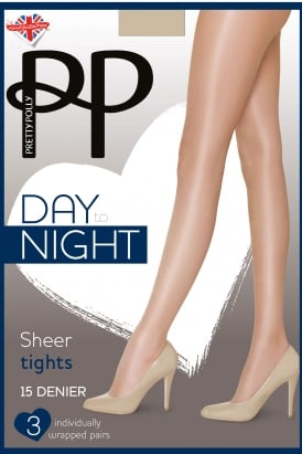 824d87a1478 Pretty Polly Plus Size Tights