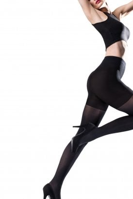 4018cc2e77a Opaque Bodyshaper Tights AVS7 · Pretty Polly ...