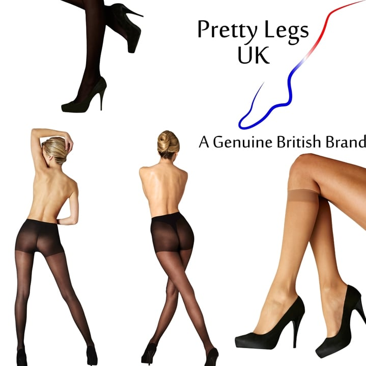 Win A Pretty Legs Bundle!