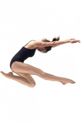 b8db300e8 Full Foot Shimmer Dance Tights - Adult Sizes