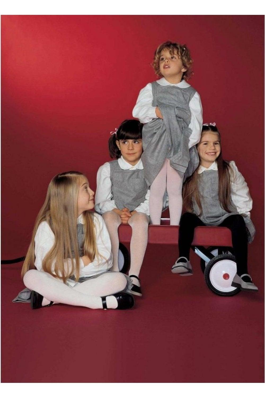 94c1661c71907 Trasparenze Corrine Girls Tights