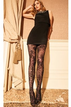 0532783d4ae Trasparenze at Tights Tights Tights