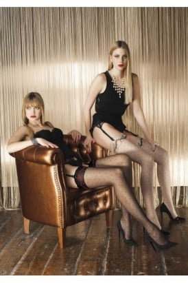 Rame Fashion Stockings