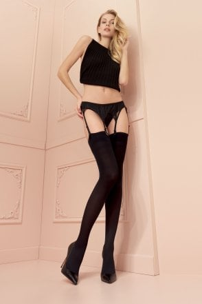 Trasparenze Rame Fashion Stockings