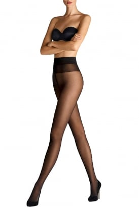 1ed50b25fb7 Opaque Tights from Wolford