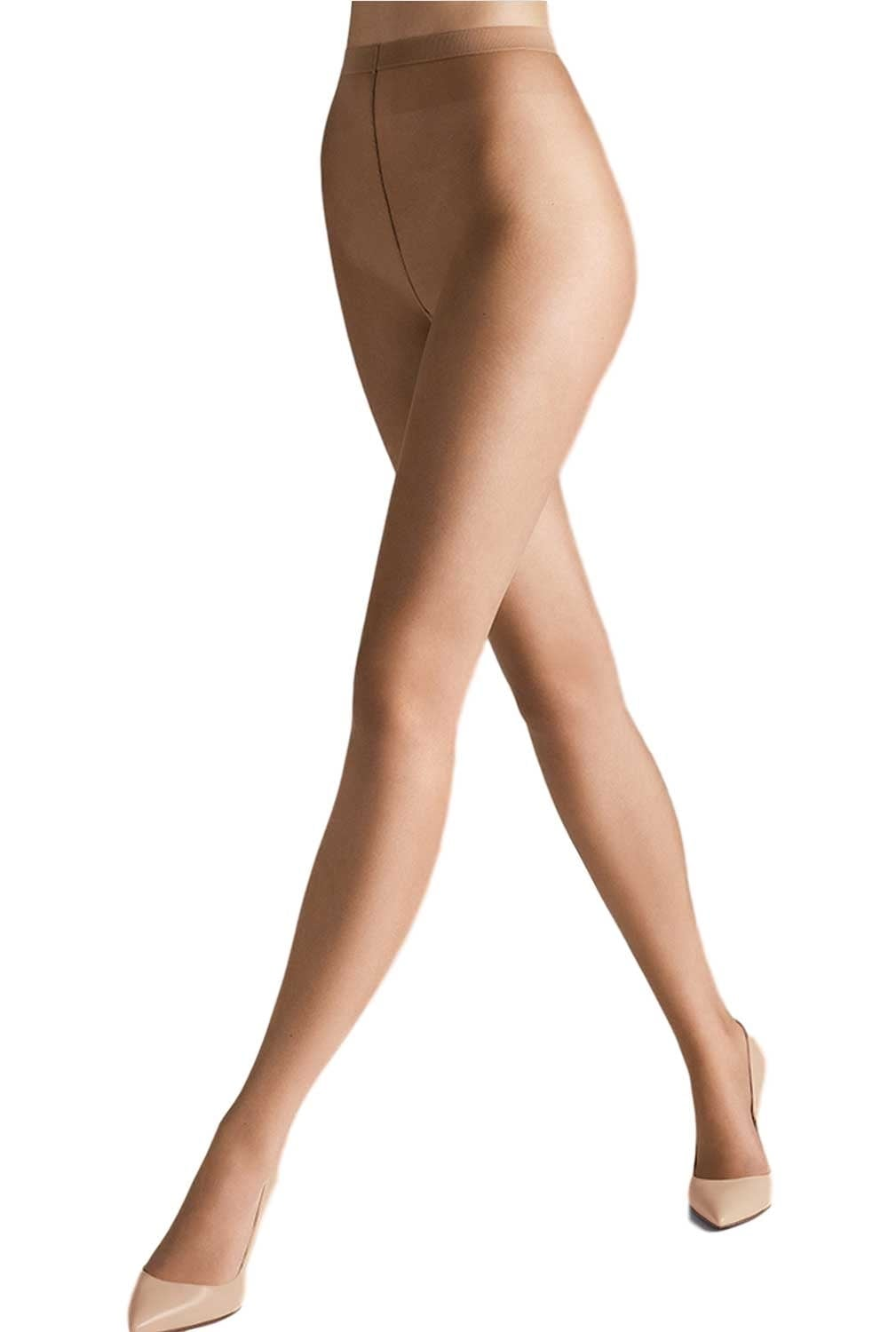 271d05fbbda Wolford at Tights Tights Tights