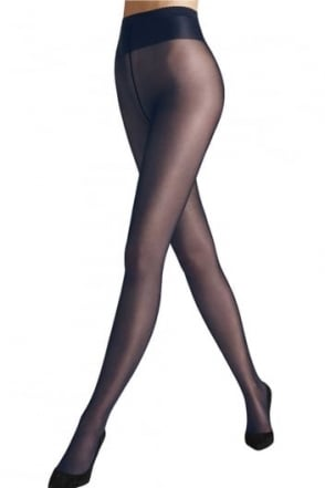 dc6c4d5aa9e Designer Tights and Hosiery for Women from Tights Tights Tights