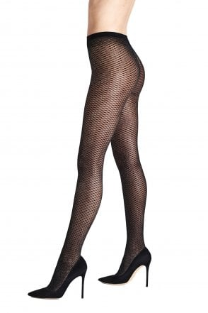 e150e341fcf Designer Tights and Hosiery for Women from Tights Tights Tights