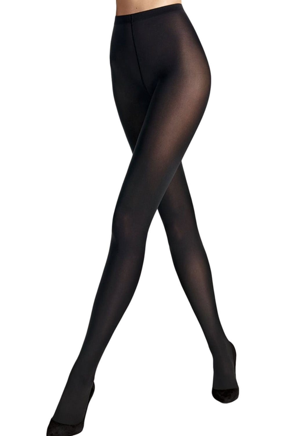 e1a4b2244 Wolford Opaque 70 Matt Tights