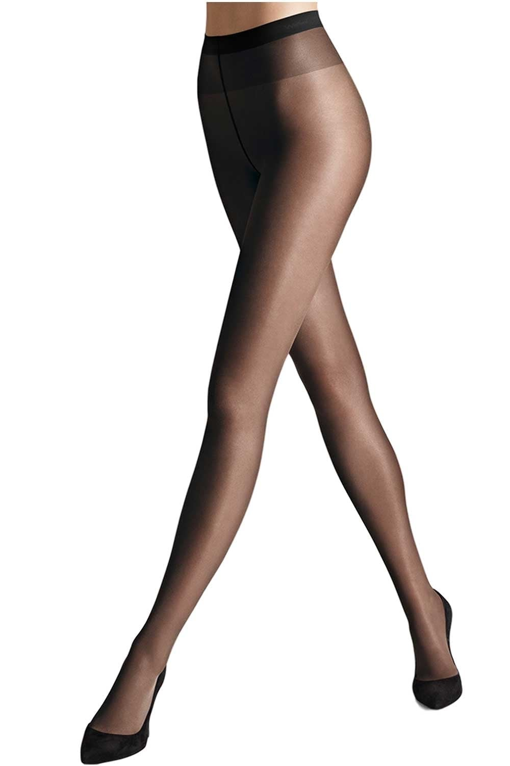 eb15c1690d041 Wolford Satin Touch 20 Tights | Wolford Satin Touch 20 Denier Tights