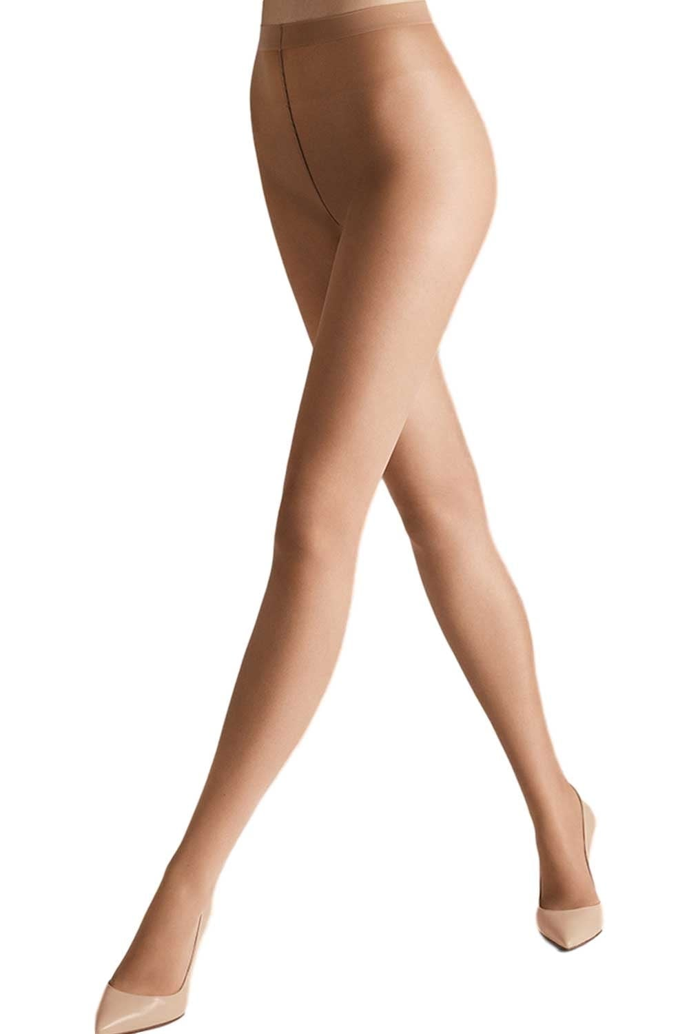 f596a59fb9eab Wolford Sheer 15 Tights | Wolford 15 Denier Tights
