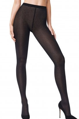 0fa14280d175a Tights Tights Tights Sale