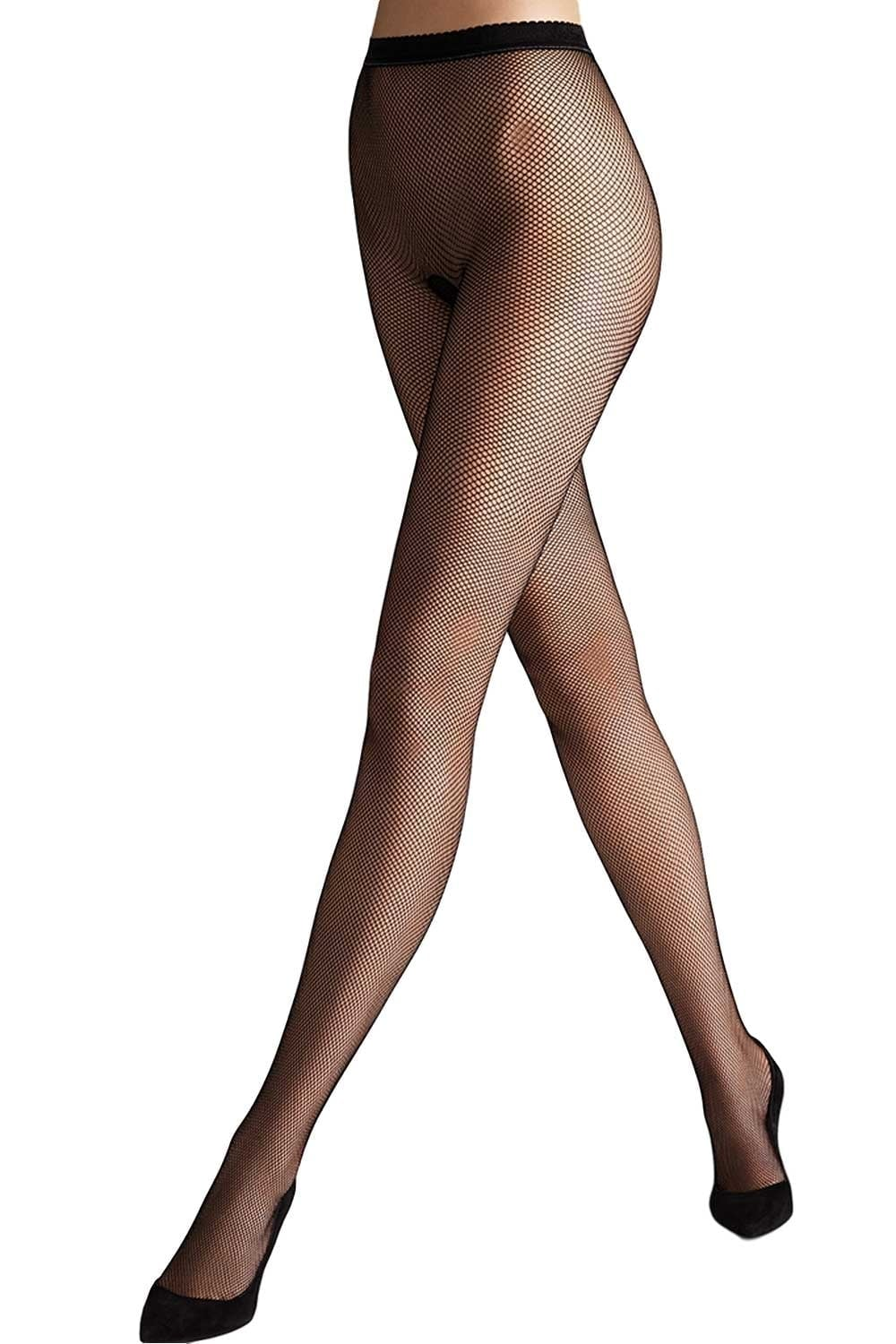 17191583e Twenties Micronet Tights