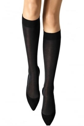 Velvet de Luxe 50 Knee Highs